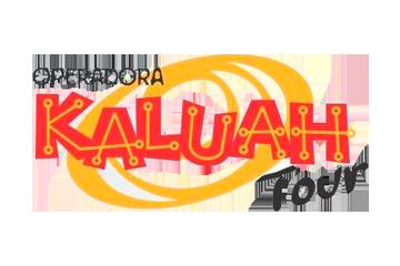 KALUAH TOUR